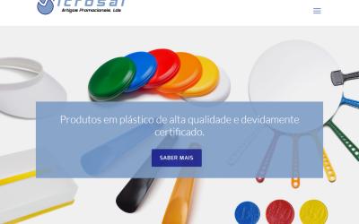 Sicrosal has a new website!